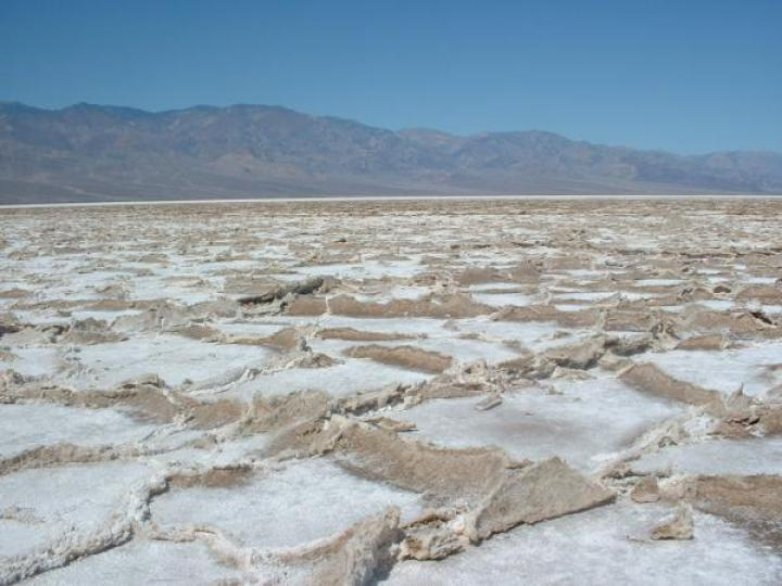 Badwater_Death_Valley