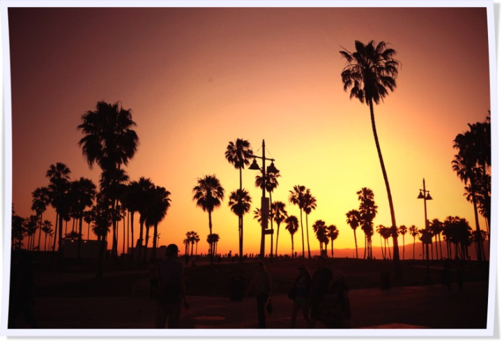 los_angeles_sunset