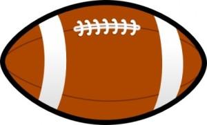 football_americain