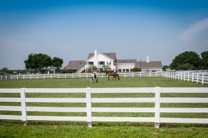 southfork_ranch_dallas
