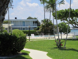 appartement_dexter_miami