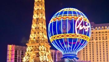 top 15 des lieux incontournables vegas - Mariage Las Vegas Tout Compris