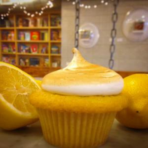 lemon_cupcake