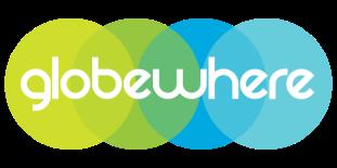 Logo_600x300