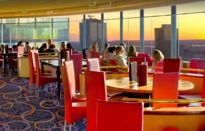 view_restaurant