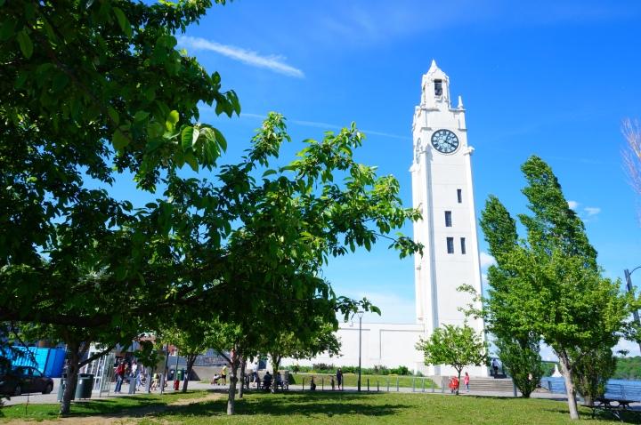quai-horloge-montreal