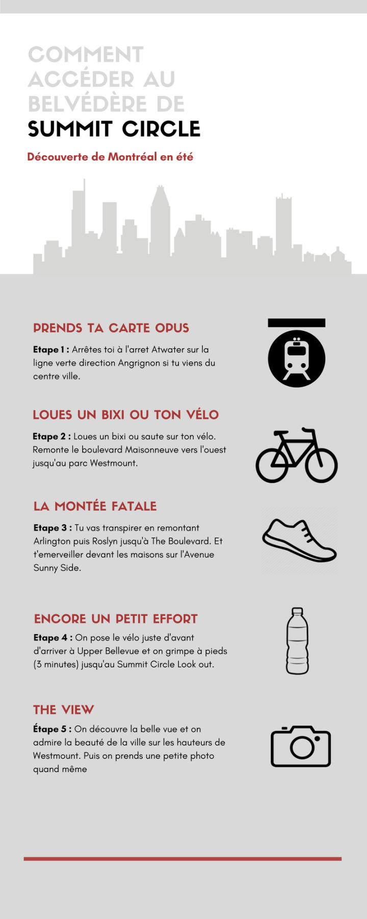 summit-circle-infographie-montreal-birdofpassage-amercica